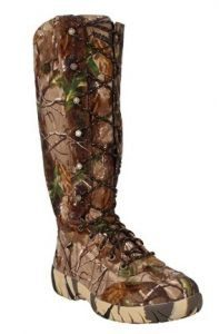 Danner Men's Jackal ll 45764 Quality Snake Bite Proof Boots