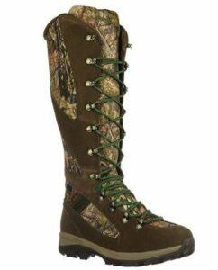 Danner Women's Wayfinder Snake Boot Knee High