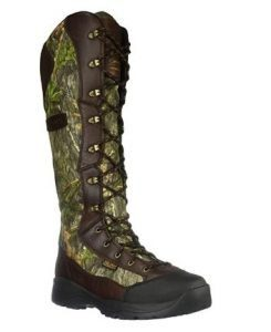 Lacrosse - Best Snake Proof Boot for Men