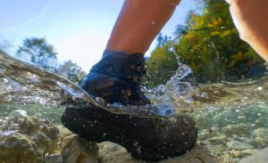 Best Waterproof Snake Boots