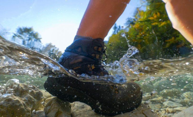 Best Waterproof Snake Boots
