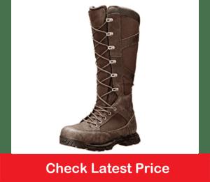 Danner Pronghorn Snake Boots Reviews