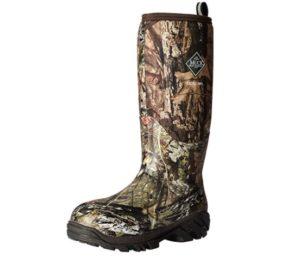 Muck Snake Boots Reviews