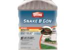 ortho snake b gon granules reviews