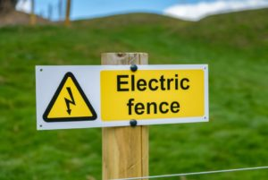 Electric Snake Fence Guide